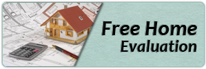 Free Home Evaluation, Rocco Chiappetta REALTOR